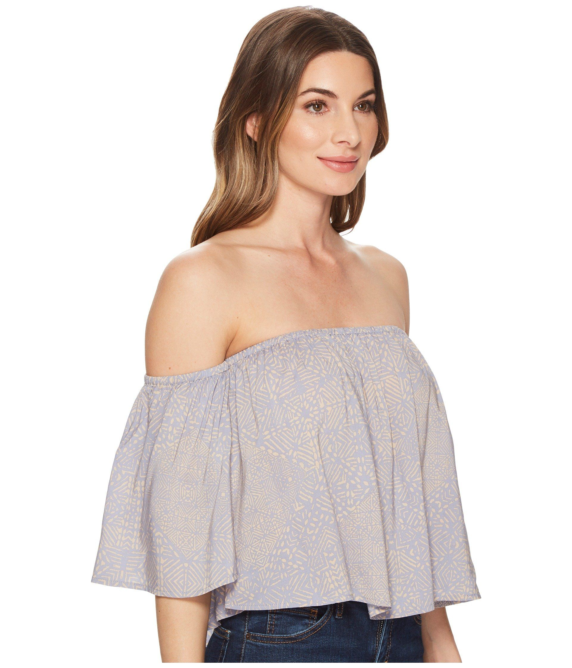 Cora Skinner Zappos 2018 Womens clothing tops, Tops, Women