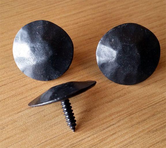Clavos Stainless Steel Screws Nailhead Decor