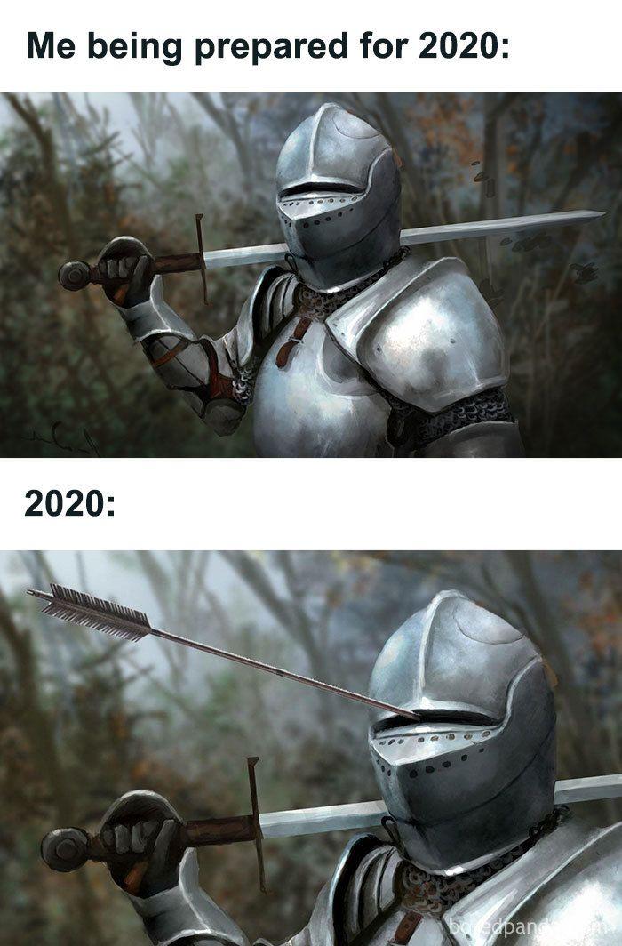Photo of Funny-Jokes-2020