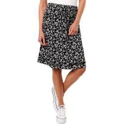 Sommerröcke für Damen #mittellangeröcke