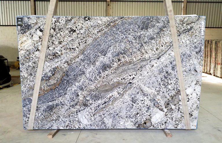 Blue Persa Granite Di Pietra Deisgn Countertops Blue Granite Countertops Blue Granite Grey Granite Countertops