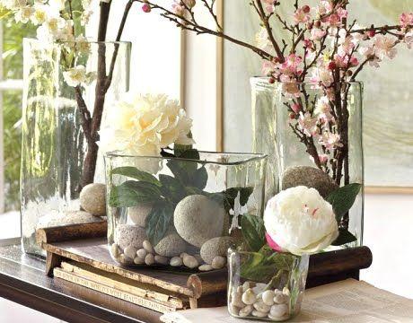 Cute, thinking maybe decorations? Ideas for Amy\u0027s Wedding