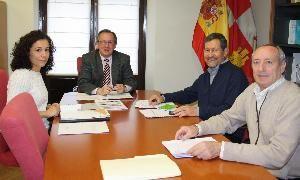 El turismo rural de Segovia espera que la regulación erradique el intrusismo http://www.rural64.com/st/turismorural/El-turismo-rural-de-Segovia-espera-que-la-regulacion-erradique-el-intr-3483