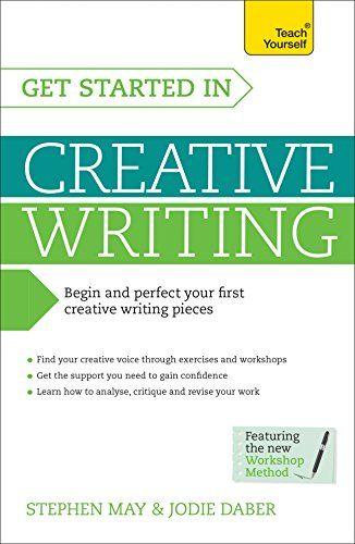 Get Started in Creative Writing: Teach Yourself (English ... https://www.amazon.de/dp/B00FLY3XLS/ref=cm_sw_r_pi_dp_mv3Dxb26SD1G9