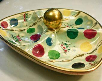 Pin Op Ceramics Bequet H Quaregnon Belgium