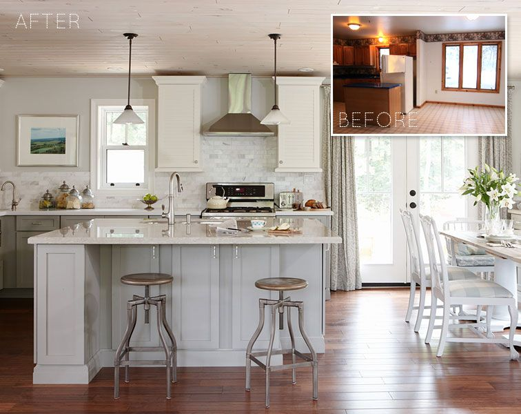 Kitchen Cabinetry Ideas Sarah Richardson Design Sarah Richardson