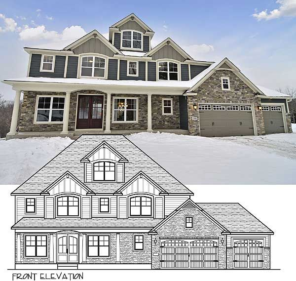 Plan 73337hs Stunning Craftsman Home With Sunroom In 2020 Craftsman House Plans Luxury House Plans Craftsman House