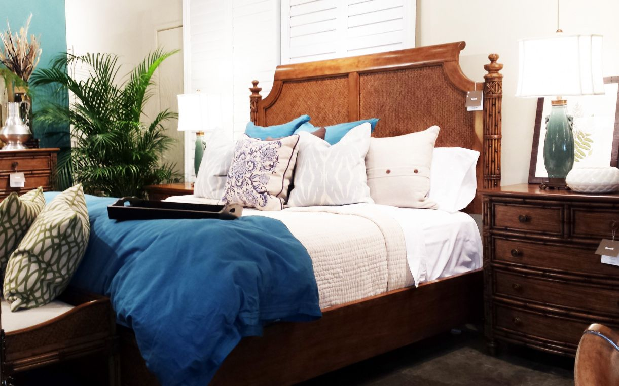 Mixed Wood Bedroom Furniture Interior Paint Colors For 2017 Check More At Http