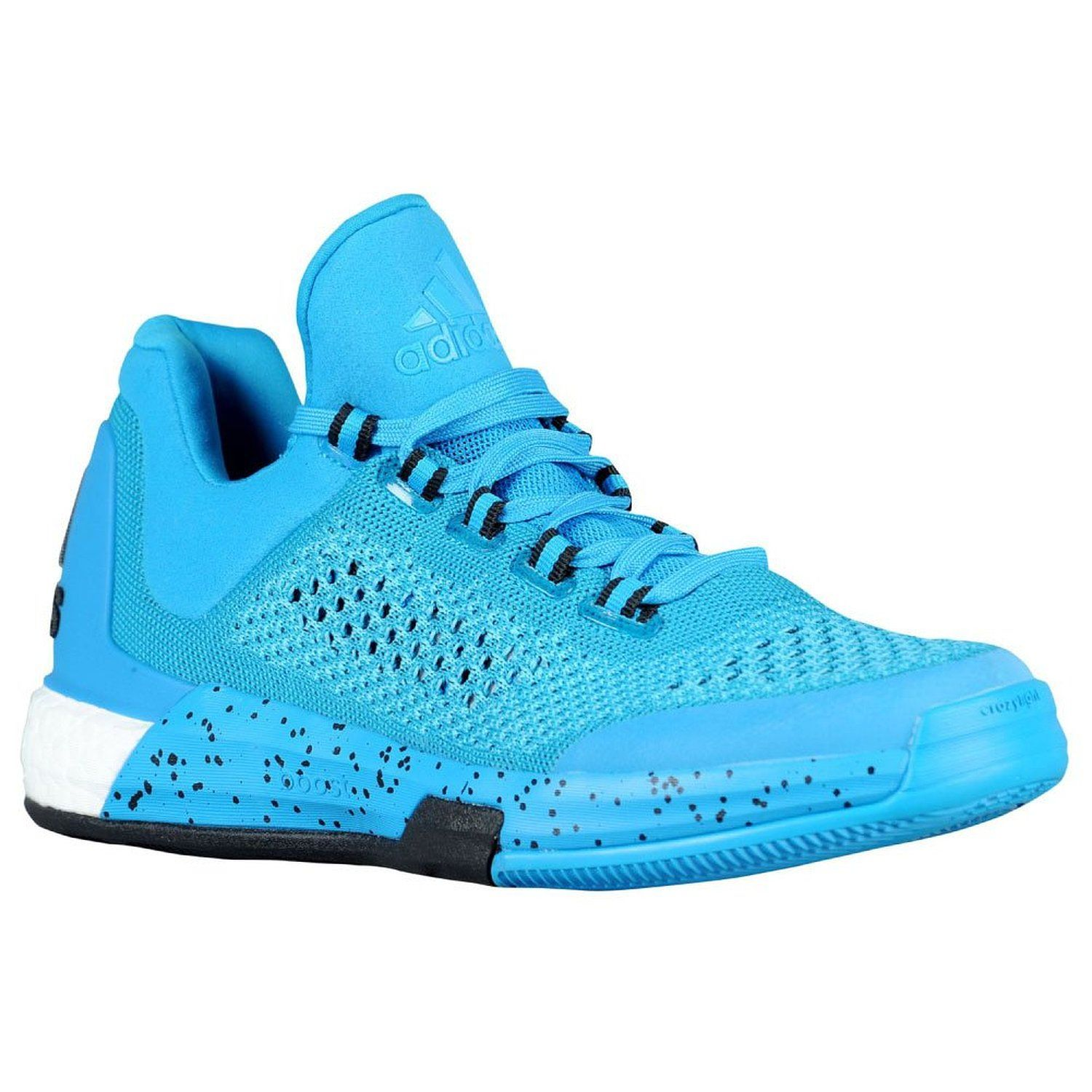 43acfea483f Best Basketball Shoes for Plantar Fasciitis  Crazylight Boost 2015 Primeknit