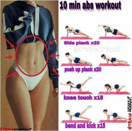 Trendy Fitness Workouts Routines Challenges Weight Loss 33 Ideas #fitness