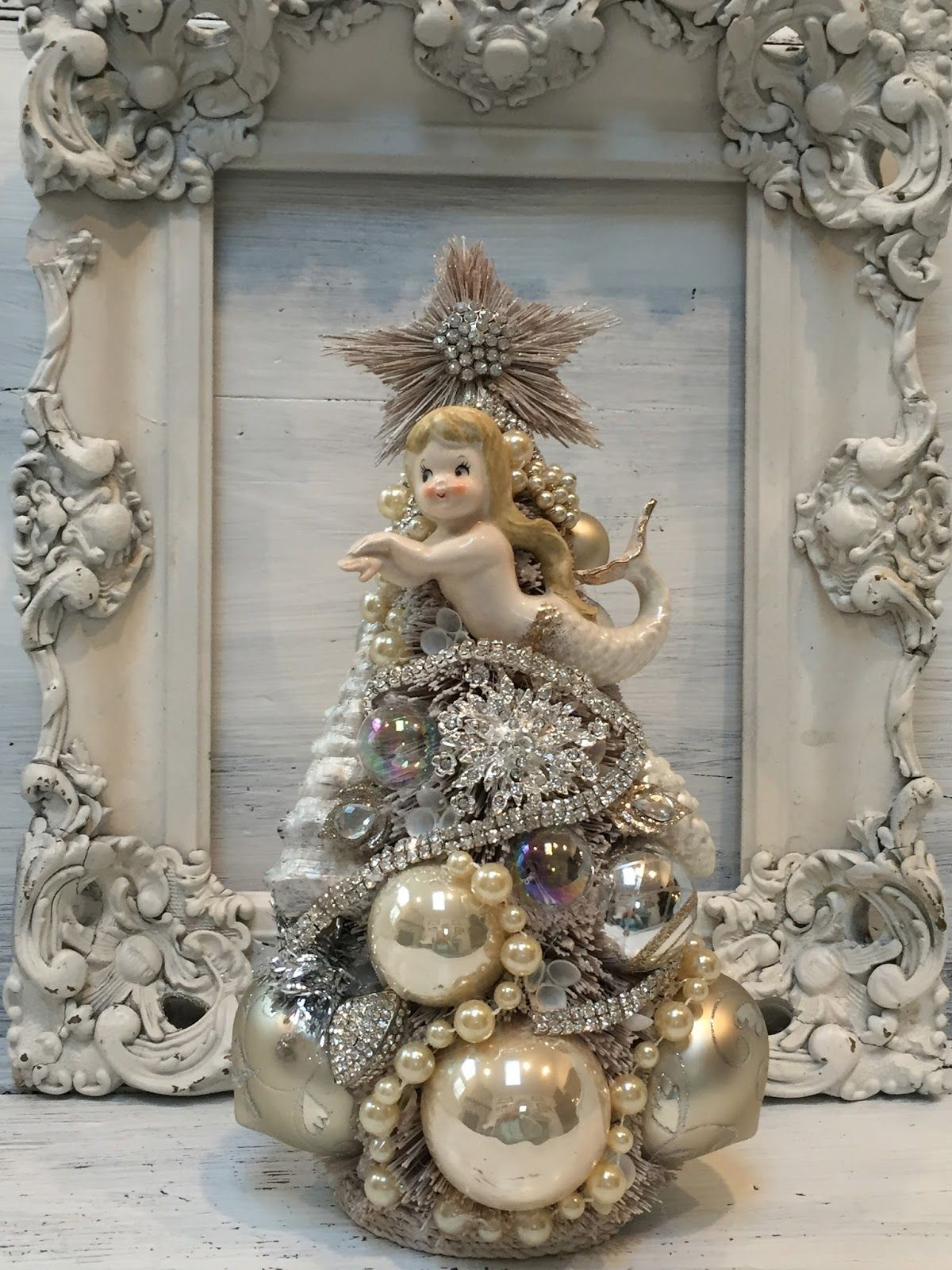 Still Time To Add Some Sparkle To Your Holiday Decor