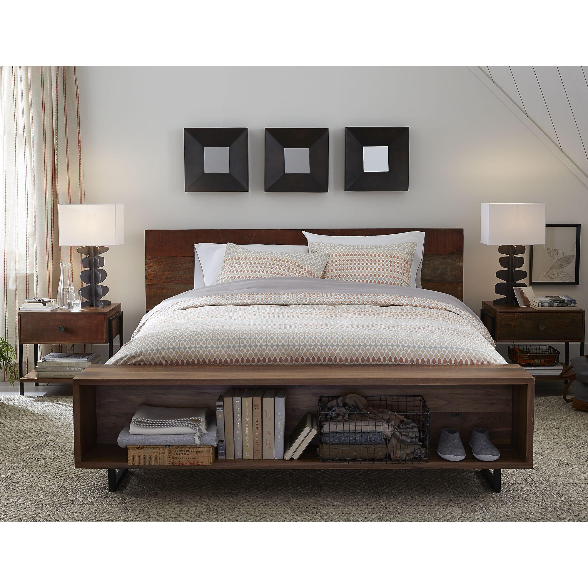 Banjara Duvet Covers And Pillow Shams Crate And Barrel Furniture