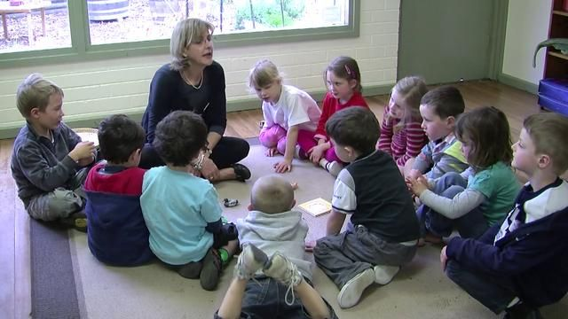 Small Group Time By Early Childhood Australia Small Group Time Is