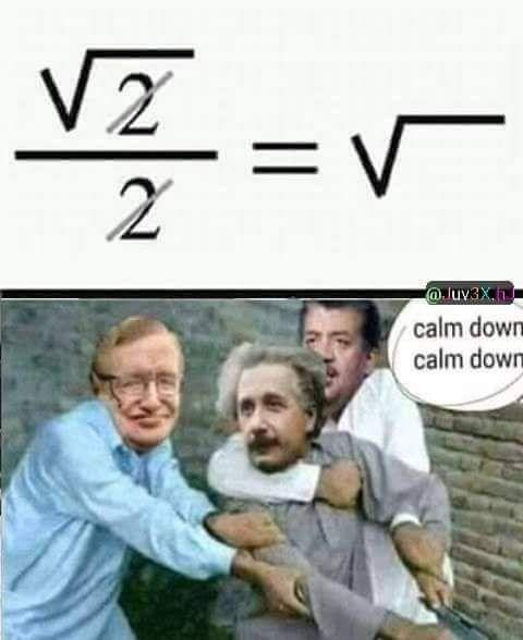 Thug Life Science Memes Funny Very Funny Memes Really Funny Memes