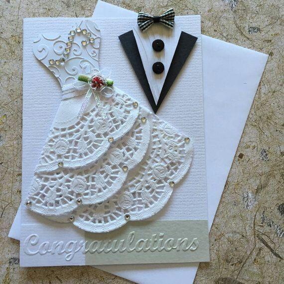 Свадебные аксессуары ручной своими руками