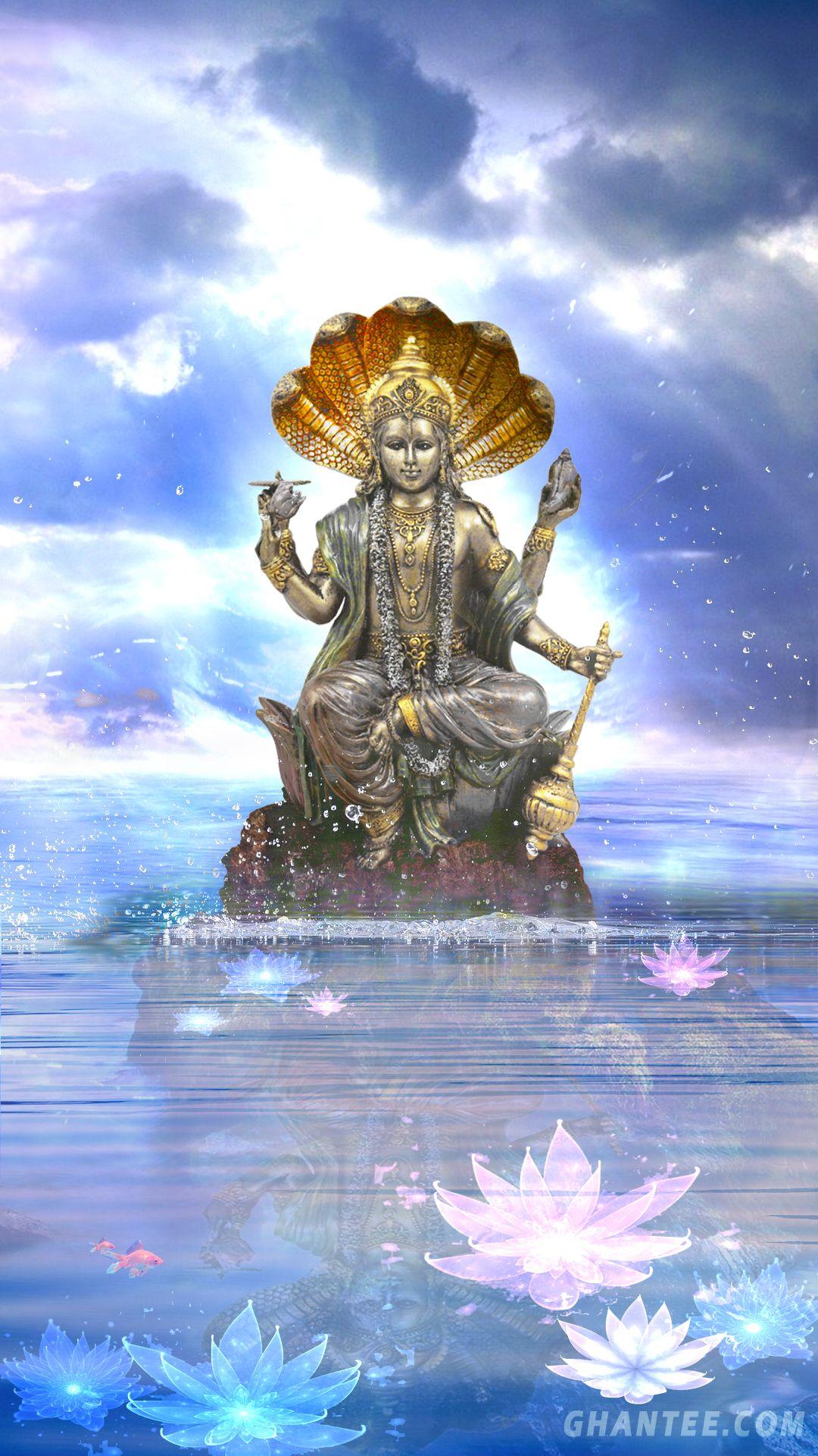 Krishna Wallpaper Full Hd Krishna Wallpaper Lord Krishna Wallpapers Lord Krishna Hd Wallpaper