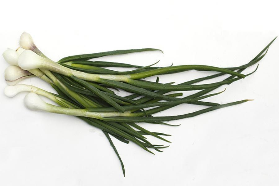 Seeds Of Green Onions stops premature ejaculation