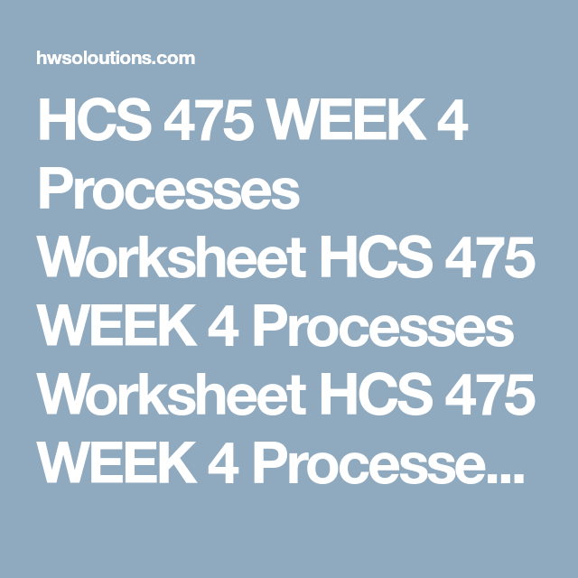 research proposal worksheet bshs 475
