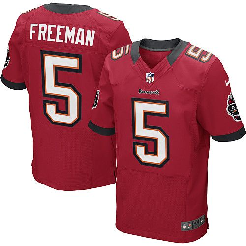 josh freeman jersey