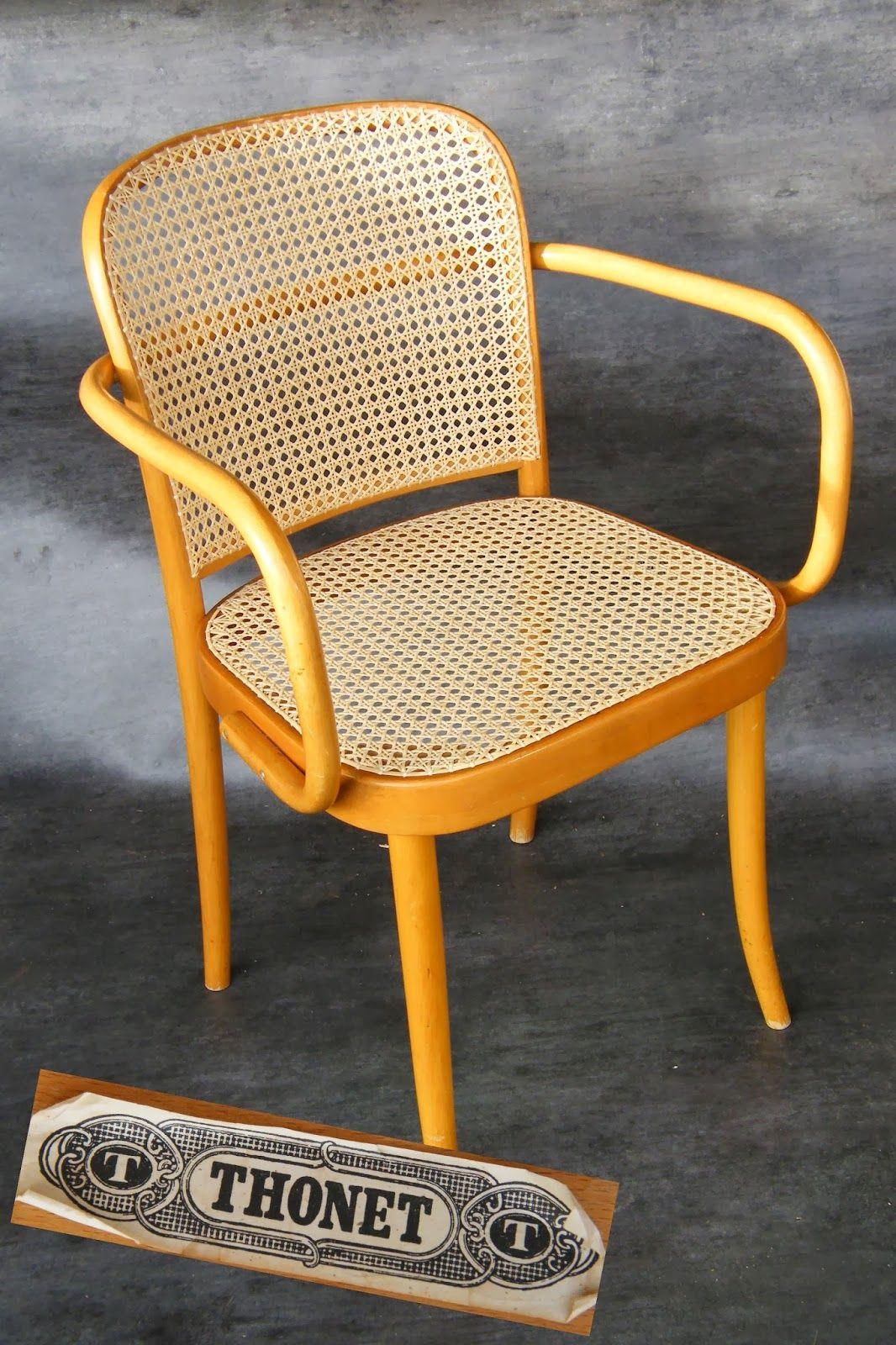 cannage rempaillage chaise tarif prix fauteuil. Black Bedroom Furniture Sets. Home Design Ideas