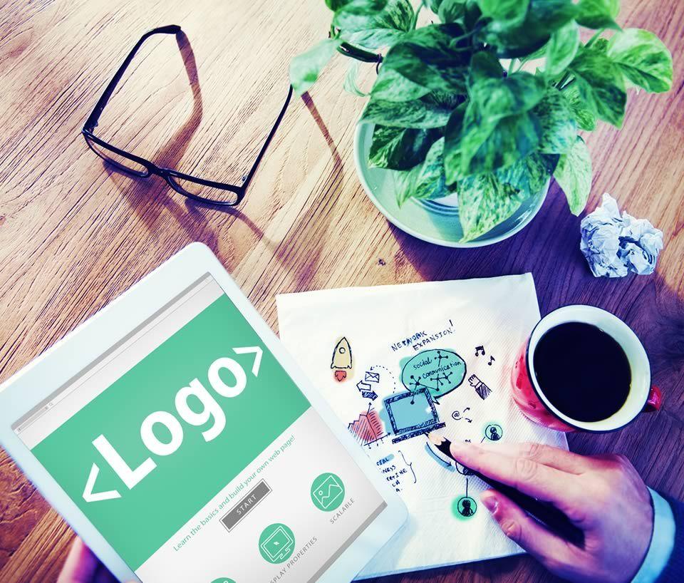 Logo Design Genius offer high-quality and # ...