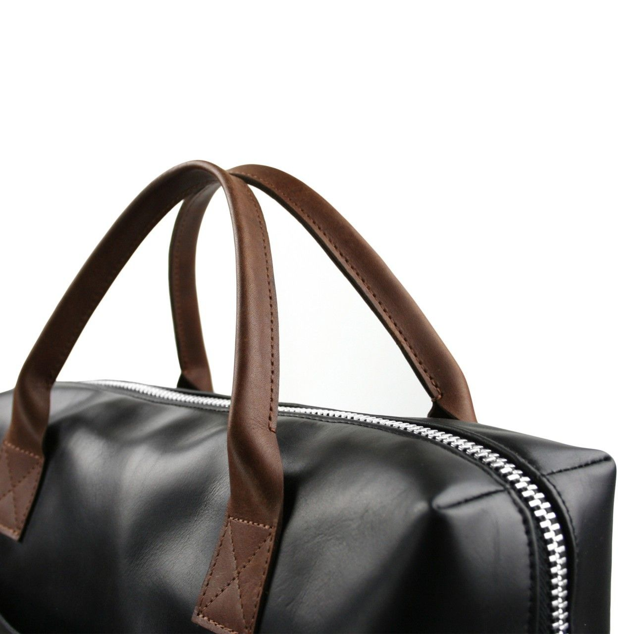 Defy Bags_W34xH34xD10_Luxe_8