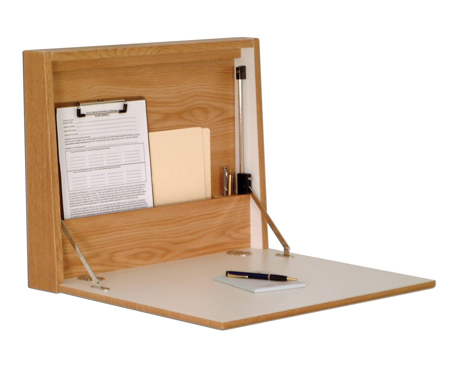 trendy office supplies. Multi-functional, Convenient, And Also Simply Trendy It Can Aid You Create An Useful Home Office In A Snap. Its Significant Benefit Over Regular Supplies