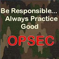 17 Best images about Operations Security (OPSEC) on Pinterest ...