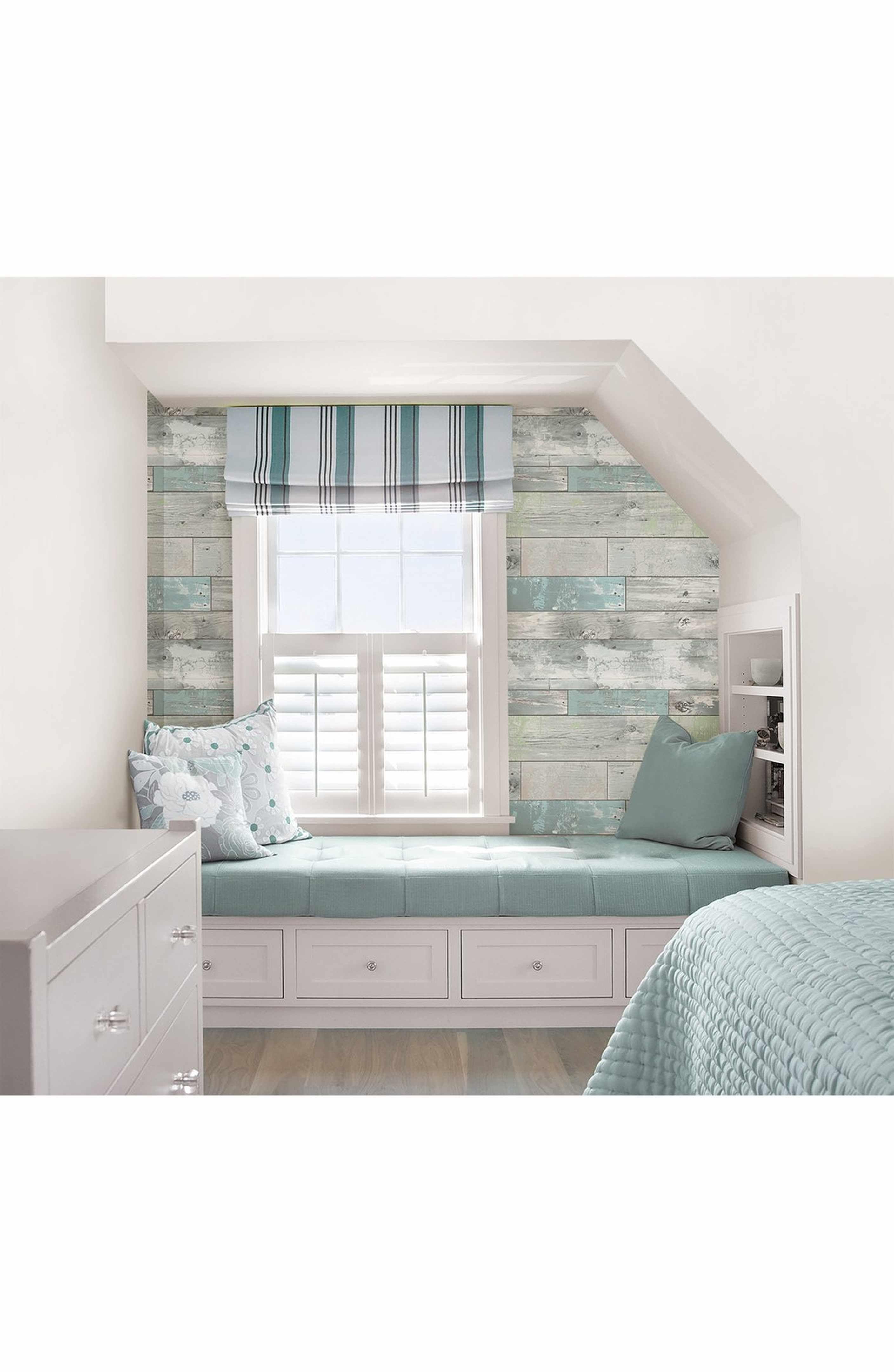 distressed white bedroom furniture. Bedroom Medium Distressed White Furniture Vinyl. Room Vinyl R N