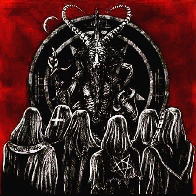 Image Result For Devil Satan