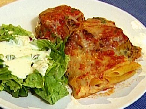 Eggplant parmesan recipe eggplant parmesan recipes parmesan eggplant parmesan forumfinder Gallery