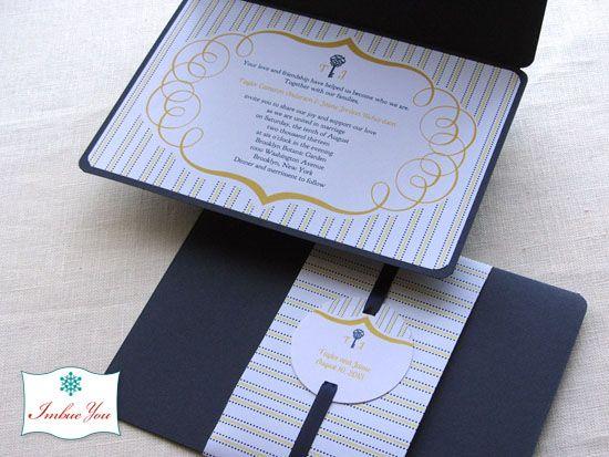 Vintage key diy wedding invitation diy paper pinterest diy vintage key diy wedding invitation stopboris Gallery