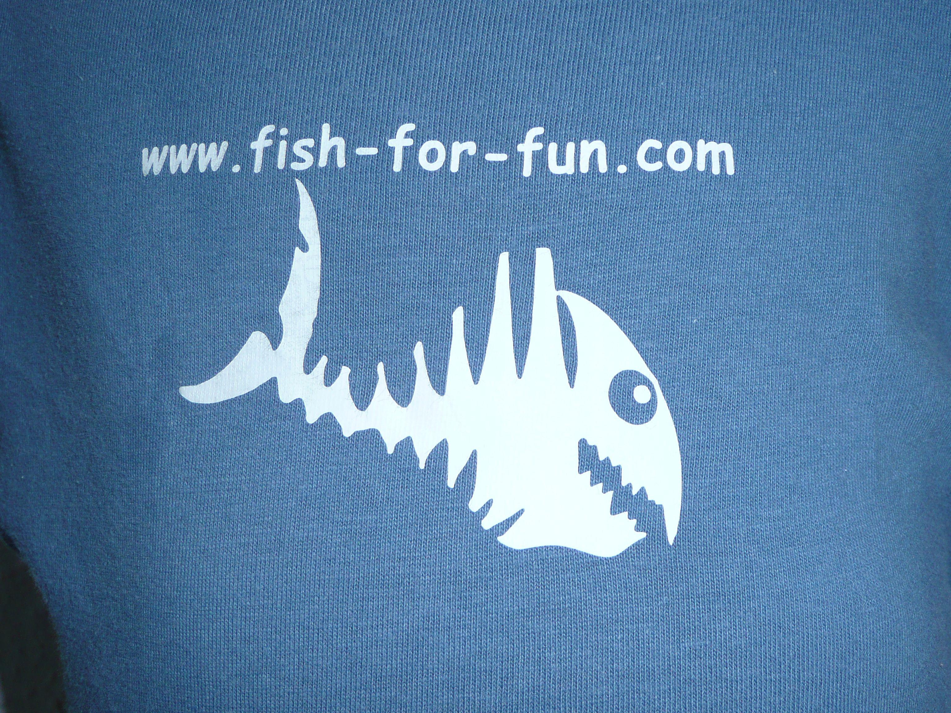 #cool #fishbone #jewelry