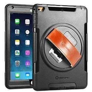 #Amazon: New Trent Gladius iPad Air Case ($19.95 AC) & iPad Mini Case ($18.95 AC) w/Free Shipping #LavaHot http://www.lavahotdeals.com/us/cheap/trent-gladius-ipad-air-case-19-95-ac/56528