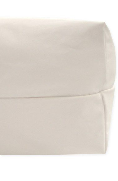 Naturepedic 'Classic' Organic Cotton 2-Stage Mattress available at #Nordstrom