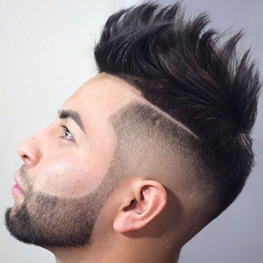 Haircut ideas for long hair men cool hairstyles for men for haircut  hairstyle ideas  pinterest