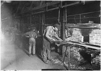Курсовая работа на тему организация труда кондитерского цеха торты  Курсовая работа на тему организация труда кондитерского цеха торты