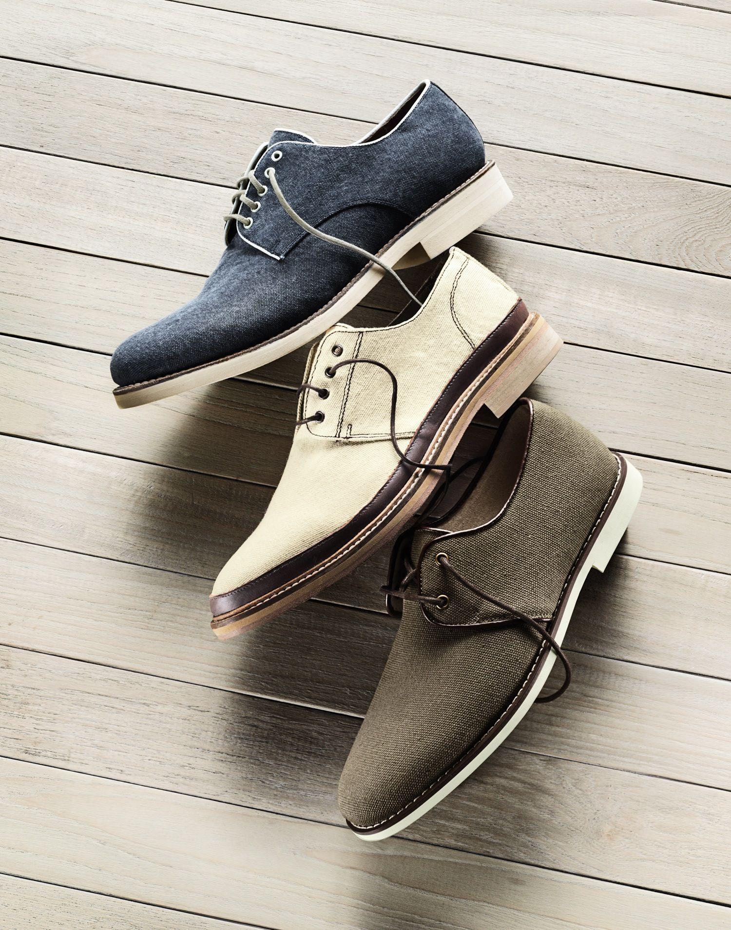 Dress shoes men, Casual shoes, Mens