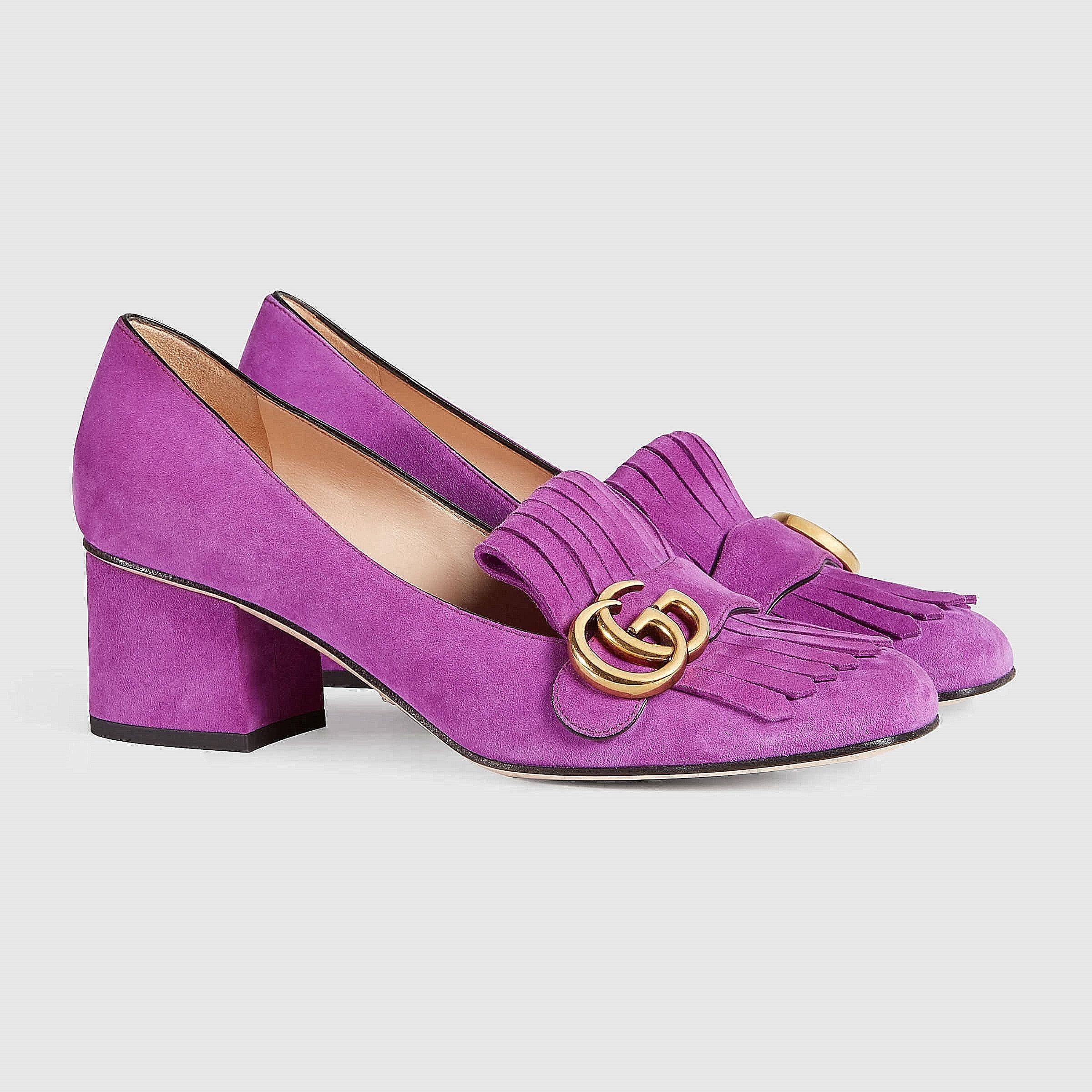 Contemporáneo Zapatos Para Un Equipo De La Boda Embellecimiento ...