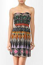 Dresses, cocktail dresses, short dresses new | Forever 21