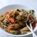 Succulent Stir Fry Absolutely incredible!  We make it at least on e a week