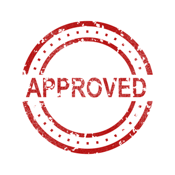 Free Image On Pixabay Approved Stamp Approval Business Prayer For The Day Approved Stamp Stamp