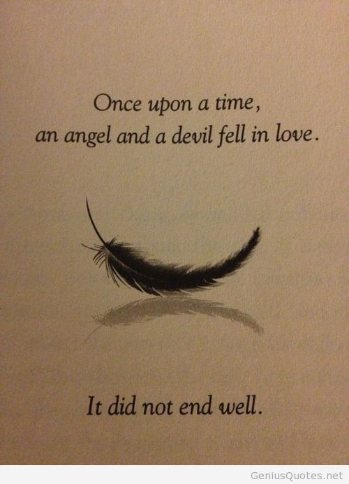 Once Upon A Time In Love Quotes Pinterest Quotes Love And Sayings