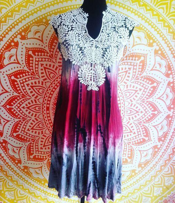 Nwot Mango Casual Sportswear Dress