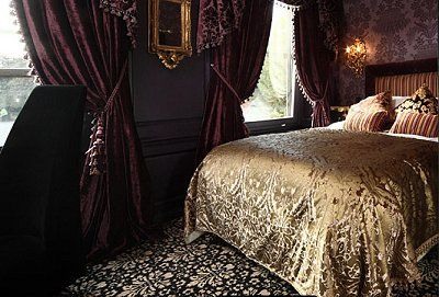decorating theme bedrooms maries manor boudoir victorian gothic style bedroom decorating ideas - Goth Bedroom Decorating Ideas