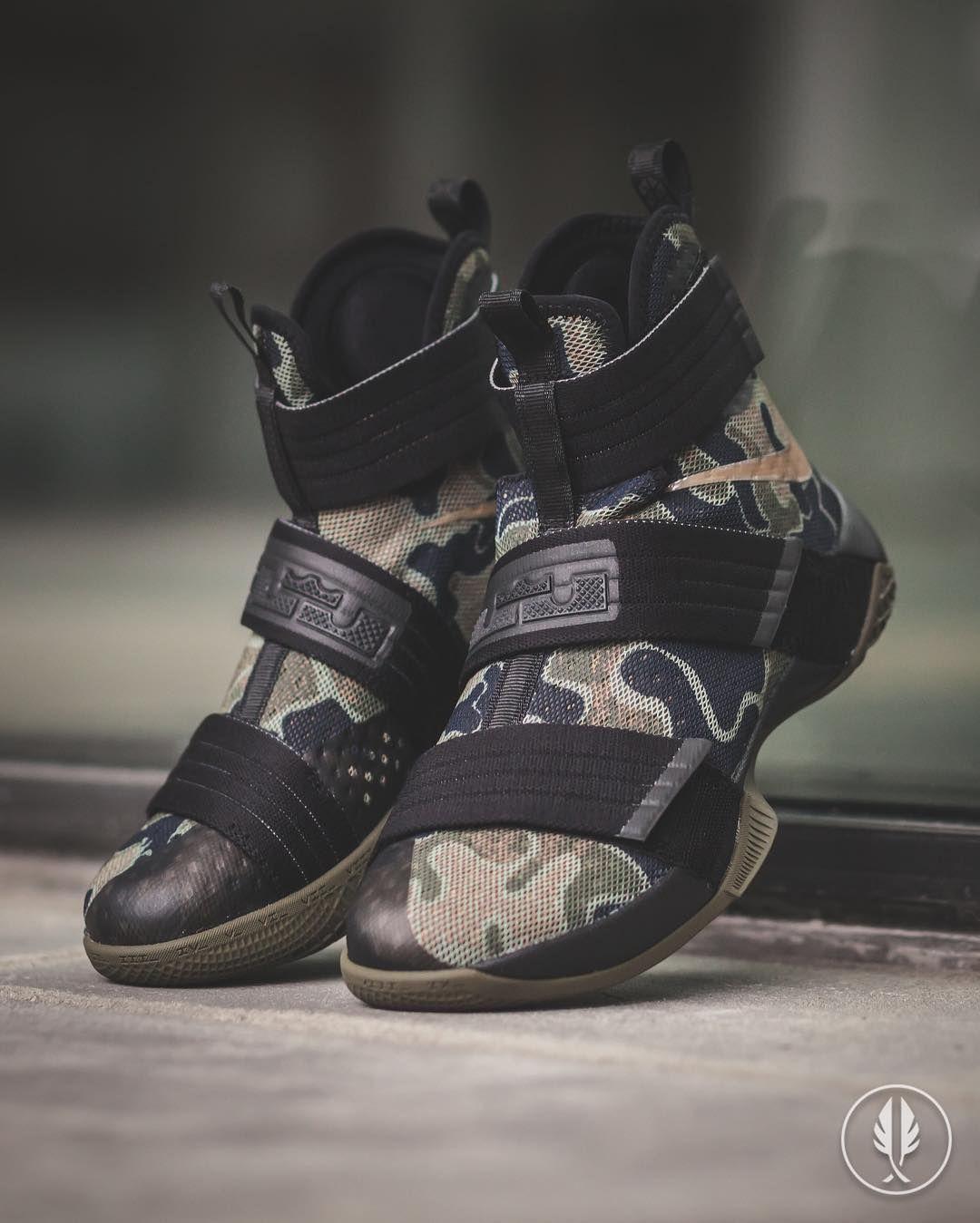 ea7e24a82e136 nike-lebron-soldier-12-military-camo