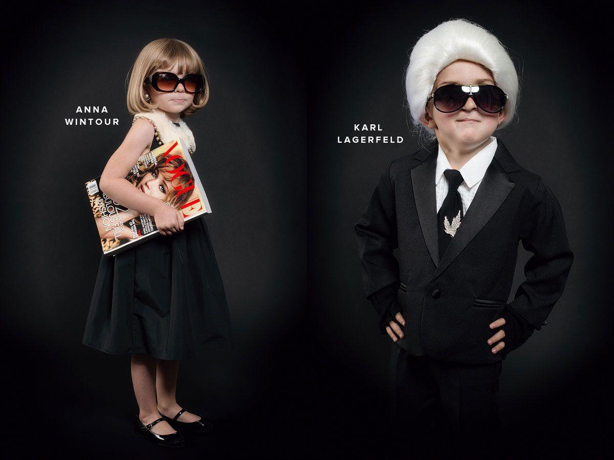 disfraces #Halloween