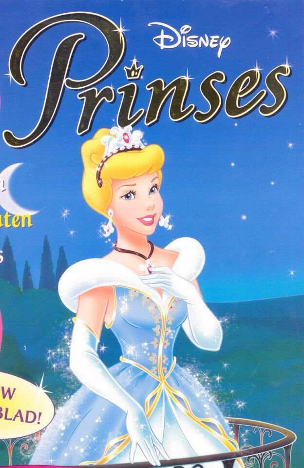 Cinderella princess pinterest cendrillon disney et dessin anim - Dessin anime cendrillon disney ...