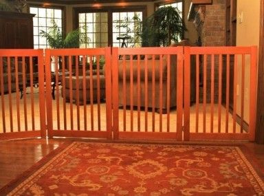 Decorative Wireless Indoor Dog Fence System And Indoor Dog Fence Home Depot