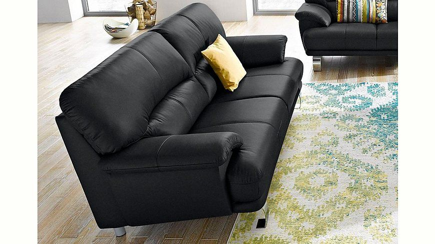 3-Sitzer Jetzt bestellen unter    moebelladendirektde - wohnzimmer couch günstig